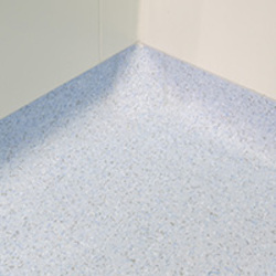 Vinyl Cleanroom Flooring Commercial Flooring