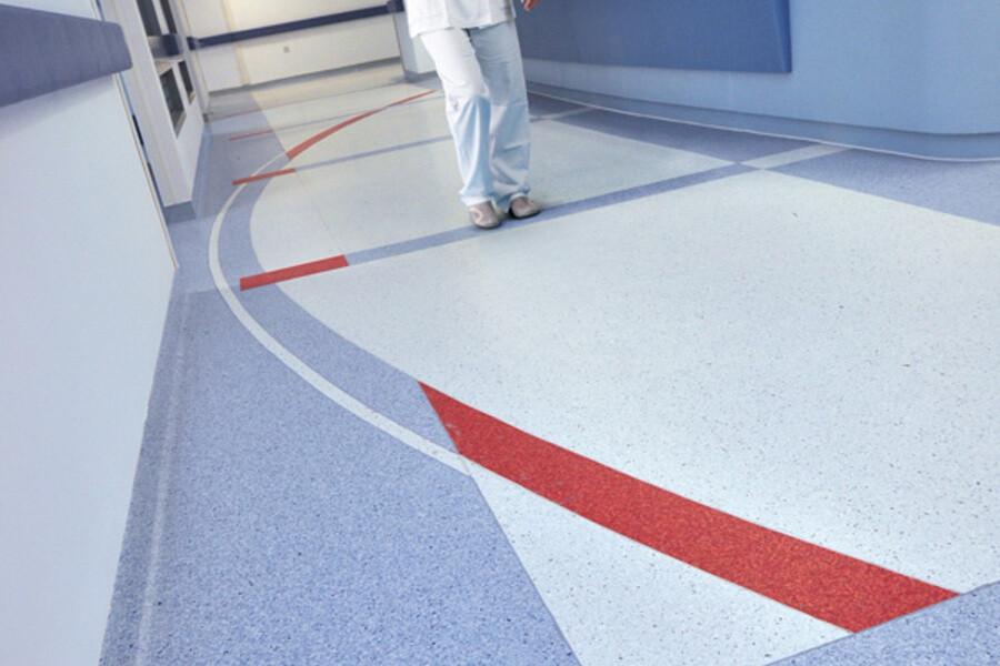 Mipolam Ambiance Homogeneous Flooring Gerflor