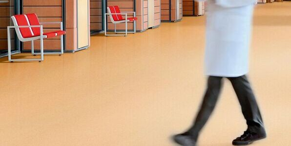 Mipolam elegance vinyl flooring solutions for Parquet pvc gerflor