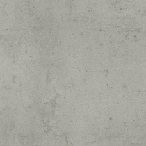 Mural Calypso Vinyl Flooring Solutions Gerflor Com