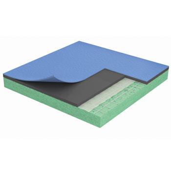 recreation 60 - vinyl flooring solutions - - gerflor