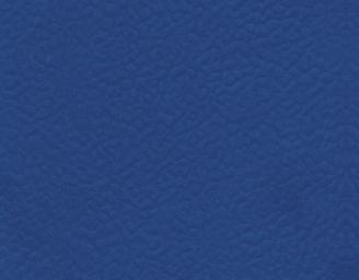 opti-Gd-6614-Oceano