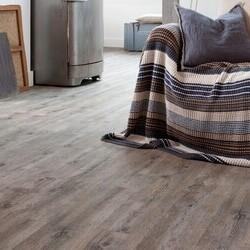 Vinyl flooring for the home for Parquet pvc gerflor