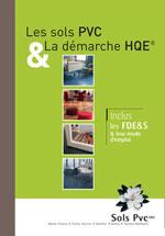 brochure-sfec-sols-pvc-demarche-hqe-1