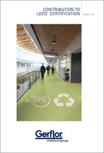 LEED-certification