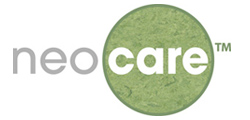 Gerflor Picto Neocare Pt